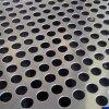 高品质冲孔板,不锈钢冲孔板,镀锌冲孔板,金属冲孔板