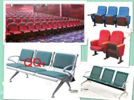 致胜厂家专业生产礼堂椅|排椅|机场椅成都批发