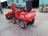 石家庄市金源机械有限公司牛槽清扫车,牛场用牛槽清扫车,牛槽清扫车的价格