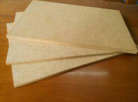 威利邦3MM-6MM全松木中纤板