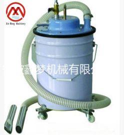 IMPA590722 气动真空吸尘器 CV-500船舶汽车吸油机水灰尘沙子 工业吸尘器