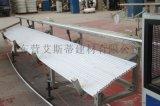安徽 S4冷水PPR管材管件厂家批发