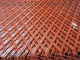 南京厂家直销装饰钢板网镀锌钢板网不锈钢钢板网 喷涂