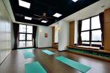 成都舞蹈室裝修,瑜伽館裝修,培訓學校裝修