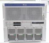 Oracle SUN SPARC Enterprise M5000 1*2.1G/16GB/2*146G SAS整机