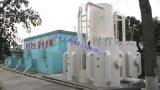 西安自來水處理設備|飲用水處理設備|自來水淨化設備