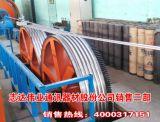 沧州供应上市公司镀锌钢绞线gj-35价格性价比最高架空绝缘钢芯铝绞线