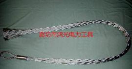 电缆网套生产商 电缆网套厂家