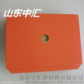 【纸蜂窝手工净化板】阻燃纸蜂窝净化板厂家 阻燃纸蜂窝净化板规格