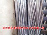 任丘厂家直销50钢芯铝绞线保证正品35钢芯铝绞线价格