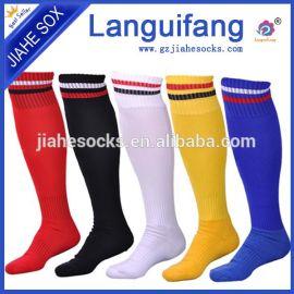 【兰桂坊足球袜】专业成人足球袜 儿童足球袜 球员版足球袜