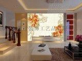 客廳電視背景牆 瓷磚裝飾建材內牆磚 廠家直銷