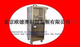 电子零件金属粉末芯片储存柜
