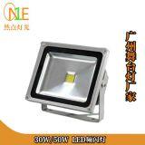 新款30W 50WLED频闪灯 LED爆闪灯 广州舞台灯厂家 LED黄光频闪灯