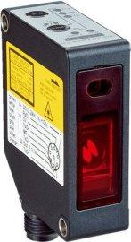 供应西克激光测距传感器OD2-P30W04A0