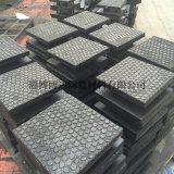 供应陶瓷橡胶复合板 耐磨复合板 三合一二合一 橡胶陶瓷钢板 化