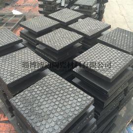 供应陶瓷橡胶复合板 耐磨复合板 三合一二合一 橡胶陶瓷钢板硫化