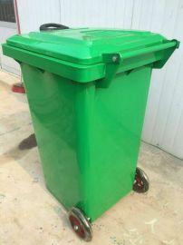 献县康园环卫垃圾桶生产厂家 户外垃圾桶价格 垃圾桶批发