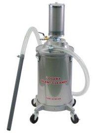 大澤氣動吸塵器