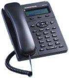 潮流GXP1160/1165 IP 电话