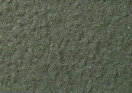 连云港外墙乳胶漆,东海建筑涂料,灌云外墙涂料施工