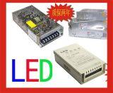 LED专用防水电源