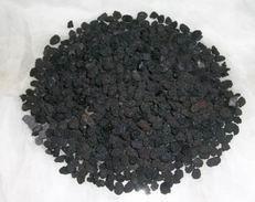 火山岩生物滤料