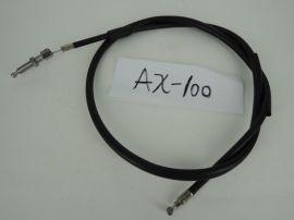 AX-100离合线