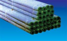 塑料盲沟疏水管生产厂家15664410058