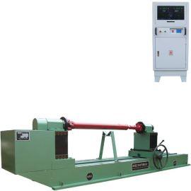 传动轴动平衡机-300型(28000元/台)YDB-300