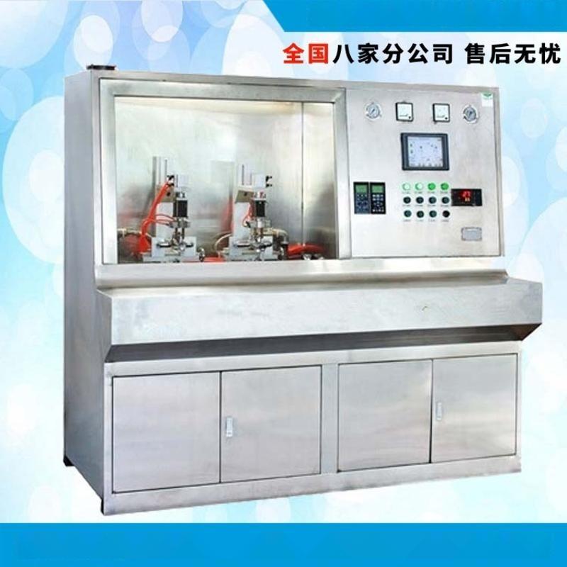 廠價直銷 衛浴浴盆水嘴轉換開關試驗機 疲勞壽命測試儀