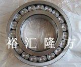 實拍 CPM2581 單列滿裝圓柱滾子軸承 CPM 2581 減速機軸承