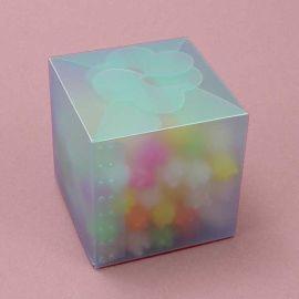 塑料盒(SLF-1004151222)