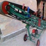 重型滾筒輸送機移動帶式輸送機高效率輸送機參數