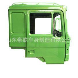 中国重汽 豪沃轻卡驾驶室 驾驶室 驾驶室总成 图片 厂家 价格