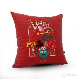 个性抱枕定制,婚庆抱枕定制,明星儿童抱枕定制