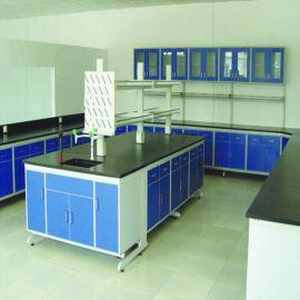 直销 珀瑞克利 实芯理化板 防酸防碱 多功能实验室台面