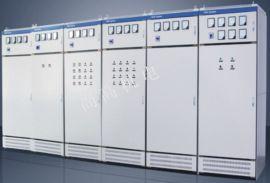 台州高低压配电柜、高压开关柜、GGD柜低压开关箱柜、动力柜、控制箱