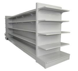 2014西安咸阳仓储货架 超市货架全新销售 可定做