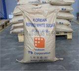 精制白砂糖30kg价格精制白砂糖批发