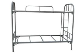 佛山君起铁床500多个款式任君选择高低床、双层铁床、上下床、大学生公寓床、铁床定做