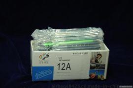 硒鼓2612A气柱袋