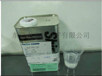 供应信越防硫化披覆胶KST-647/日本信越三防漆KST-647代理商