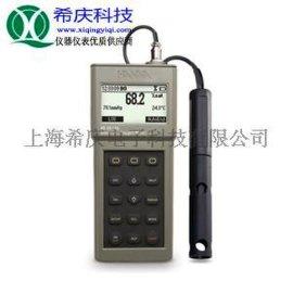 便携式溶解氧测定仪 溶解氧检测仪价格 手持式溶解氧测量仪