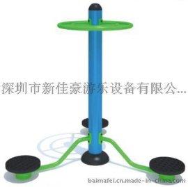 深圳三位扭腰器专业厂家,全国送货上门