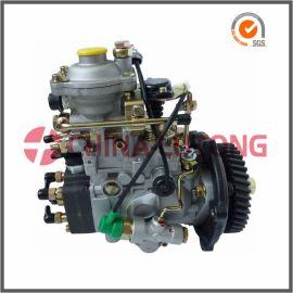 批发增压油泵总成NJ-VE4/11F1900L064江铃增压欧二