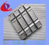 防火閥門易熔合金 消防控溫易熔合金 47-280℃易熔合金