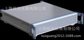 铝合金机箱外壳,尺寸款式颜  意金属机箱