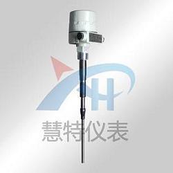 RF8800射频导纳料位开关