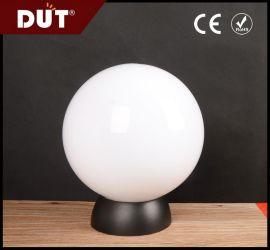 恒恩灯饰 GD001-S-C3 室内亚克力吸顶灯